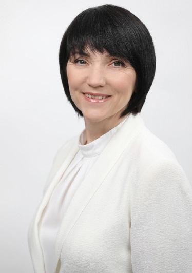Бравістова Наталія Олександрівна