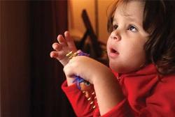 Що потрібно знати про аутизм?