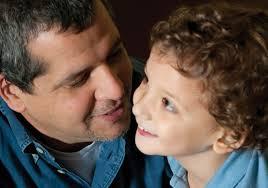 Дитячий аутизм: як допомогти дитині