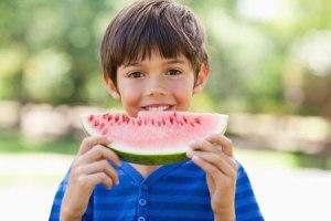 Ознаки глистів у дітей