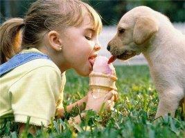 Глисти у дитини: коли потрібно лікувати