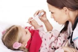 Чим відрізняються ГРЗ, простуда, ГРВІ та грип?