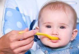 Харчування дитини при дисбактеріозі – що можна, а що не можна?