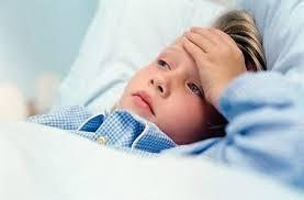 Менінгіт у дитини: його небезпека та заходи профілактики