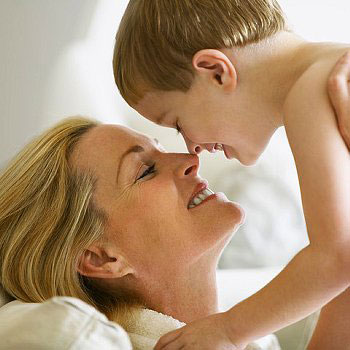 Як запобігти пересихання слизової носа при використанні крапель від нежиті?
