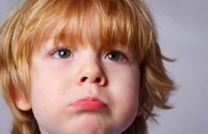 Психология детского энуреза