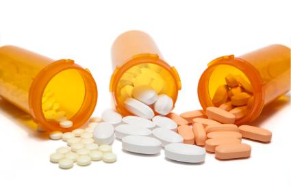 Дитина та антибіотики: коли без них не обійтися