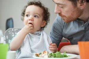 Как показать ребенку свою любовь так, чтобы он в ней никогда не сомневался