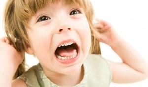 Спосіб, який допоможе поліпшити поведінку дитини