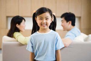 До 5 лет ребенок — бог. Воспитание по — японски