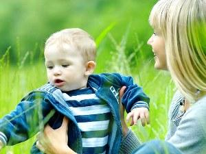 Виховання дитини: про повагу і заохочення