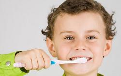 Як Попередити Зубний Карієс