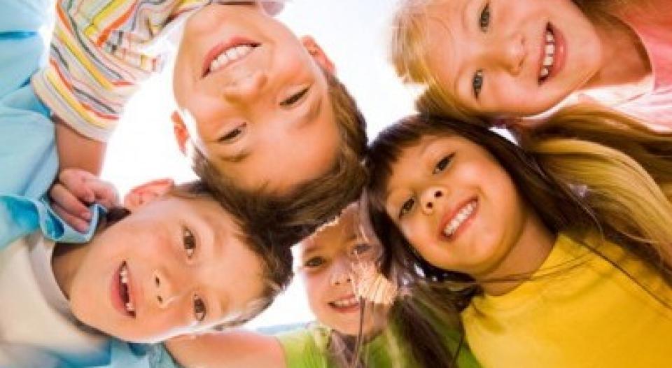 Імунітет дитини - реактивний чи ні?