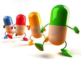 Вітаміни