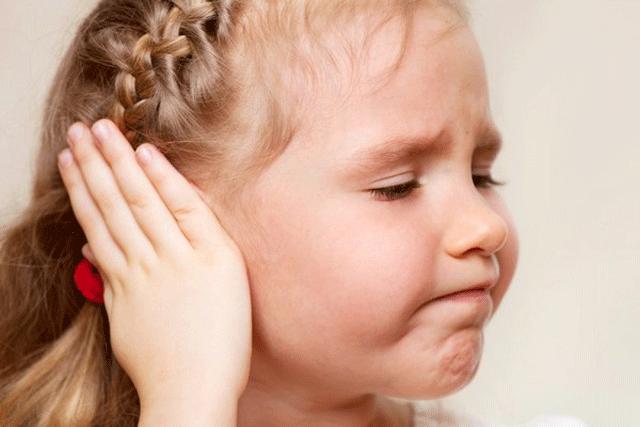 Як проколювати вуха