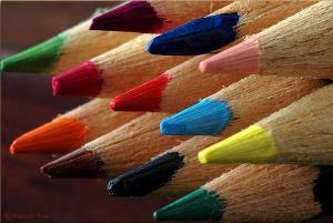 Вагітність і кольоротерапія