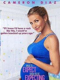 Фільми для вагітних – що вибрати?
