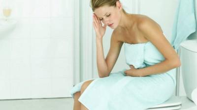 Запор у вагітної – делікатна проблема в цікавому положенні