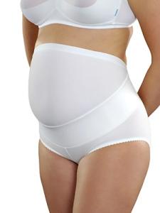Бандаж во время беременности — для чего он нужен?
