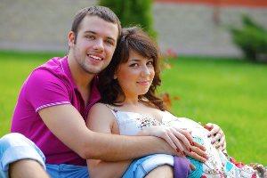 Беременность и совместимость групп крови