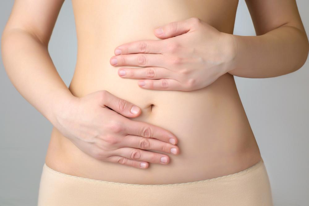 Суб'єктивні ознаки вагітності