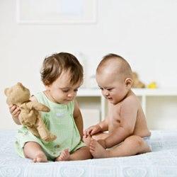Хлопчик чи дівчинка: чи варто дізнаватися заздалегідь про стать майбутньої дитини?