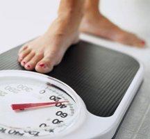 Проблема зайвої ваги після пологів і способи її вирішення