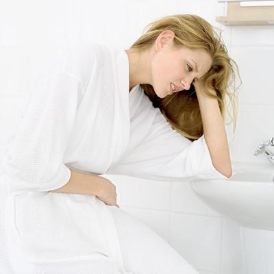 Проблема закрепів після пологів