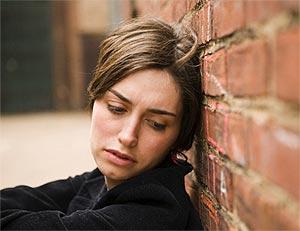Які причини виникнення післяпологової депресії