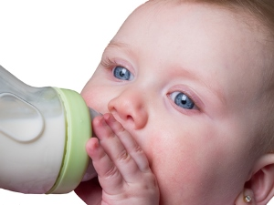 Харчування дитини після року – як правильно розширити раціон