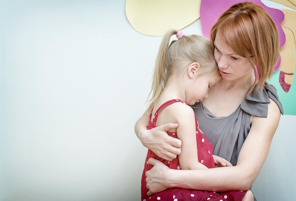 Заїкання у дітей. Прокладаємо шлях до впевненої мови