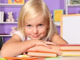 Як допомогти дитині зберегти зір