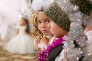 Ранок в дитячому саду – як до нього підготуватися