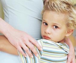 Перші дні в дитячому садочку – як їх пережити?