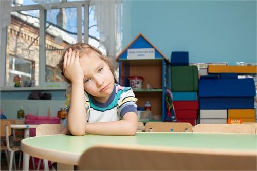 Адаптація до дитячого садка – як допомогти дитині?