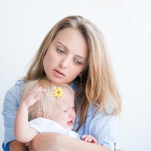 Як допомогти дитині пережити втрату
