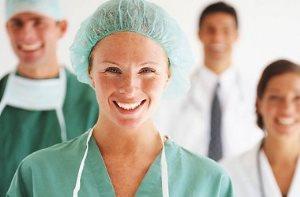 Як можна навчити дитину не боятися лікарів