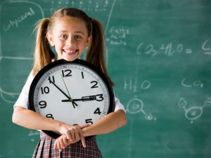 Ранее развитие ребенка - изучаем английский язык