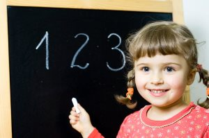 Остання чверть: як мотивувати дитину вчитися