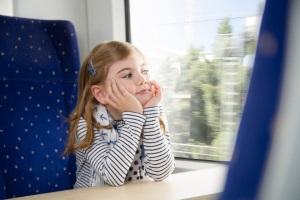 7 звичок батьків, чиї діти навчаться вирішувати свої проблеми самі