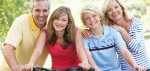 Як не втратити довіру підлітка