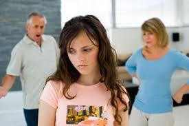Психологічні особливості підліткового віку
