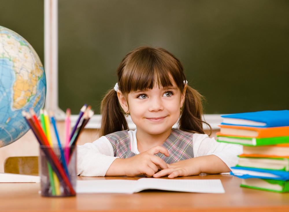 Дитина і школа. Як уберегти здоров'я?