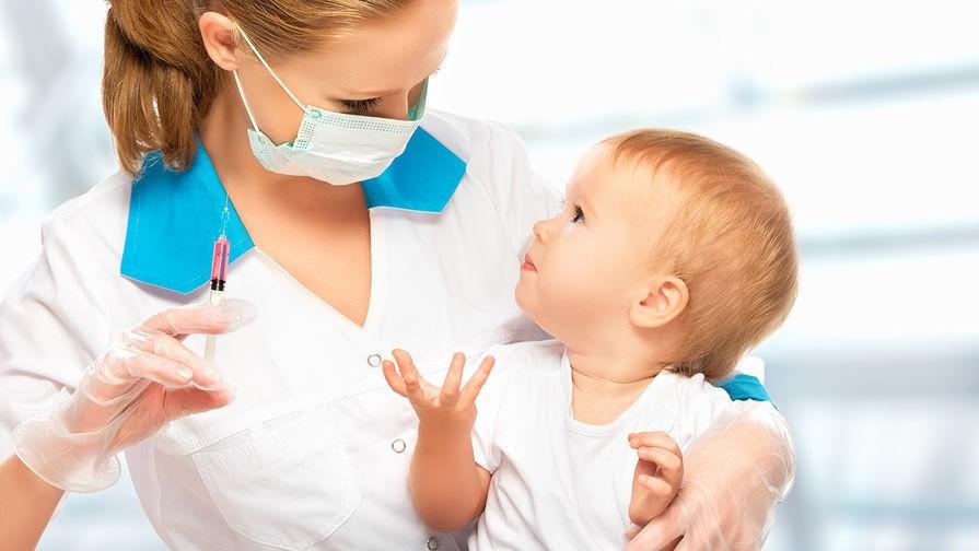 Підготовка до вакцинації – що потрібно знати батькам