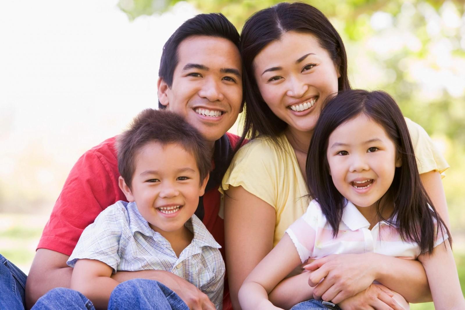 Японія: як виховують дітей у країні майбутнього
