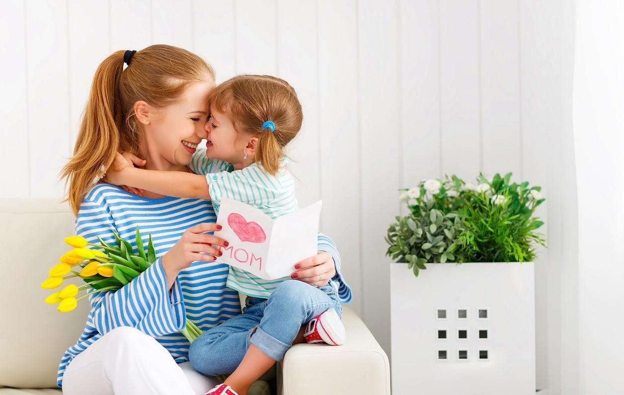 Дитяча брехня - як поводитись батькам?