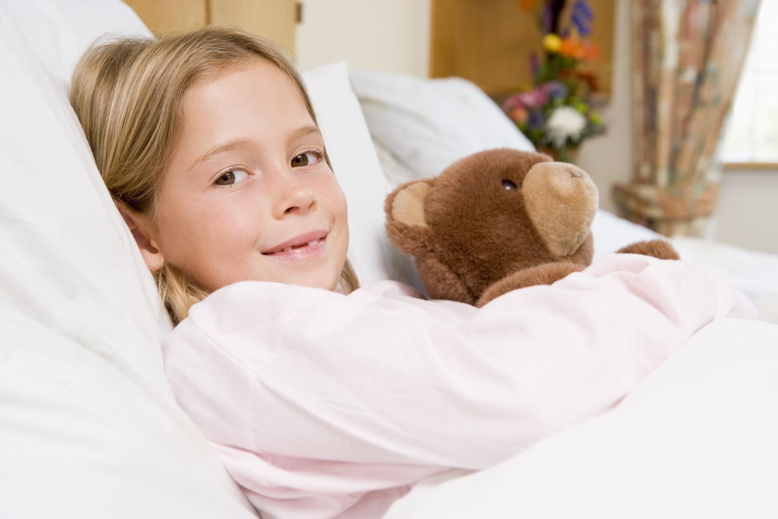 Эпилепсия – описание болезни, как проявляется и диагностируется, какой уход и лечение требует больной ребенок