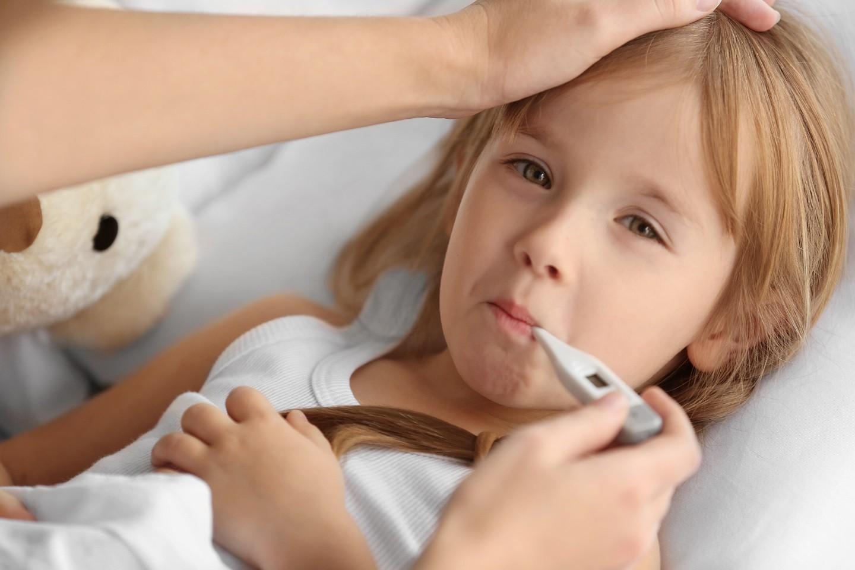 Імпетиго - опис хвороби, як проявляється і діагностується, якого догляду і лікування потребує хвора дитина