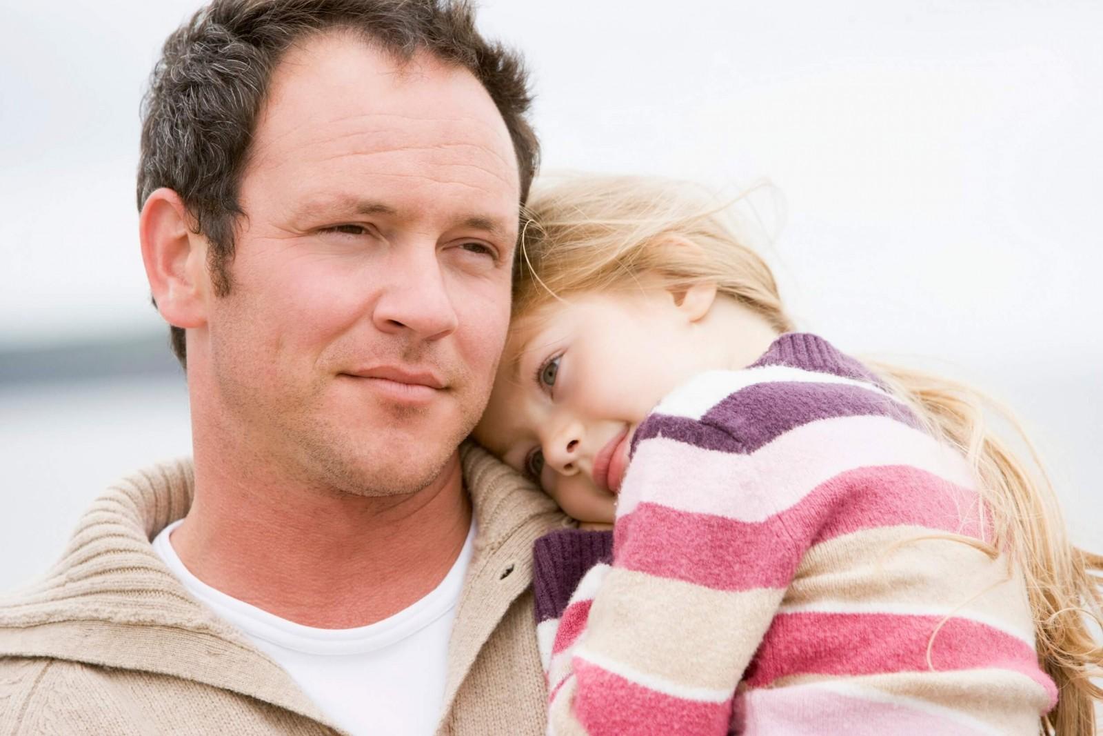 Как научить детей защищаться