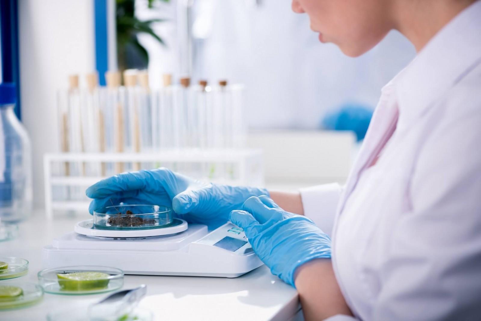 Аналіз калу на дисбактеріоз